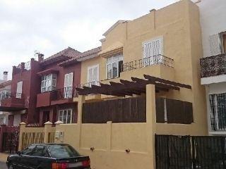 Chalet en venta en Pizarra de 251  m²