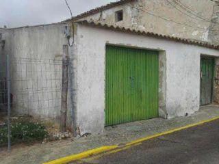 Chalet en venta en Ontigola