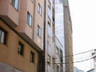 Piso en venta en Ribeira de 120  m²