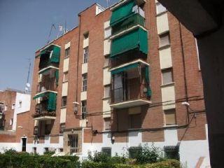 Piso en venta en Madrid de 67  m²