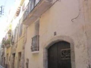Piso en venta en El Pla De Santa Maria de 237  m²