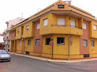 Piso en venta en Pilar De La Horadada de 106  m²