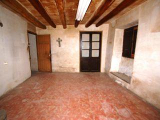 Chalet en venta en Prats De Rei (els) de 288  m²