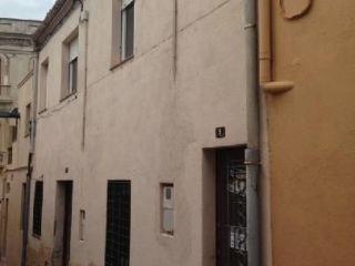 Piso en venta en Llagostera de 98  m²