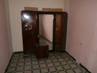 Chalet en venta en Linyola, de 356  m²