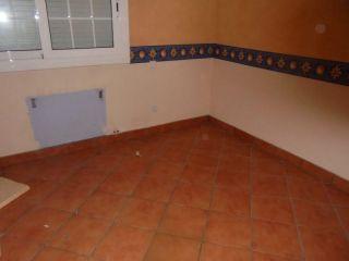 Chalet en venta en Sanata, de 150  m²