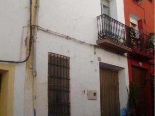 Piso en venta en Callosa D'en Sarrià de 186  m²