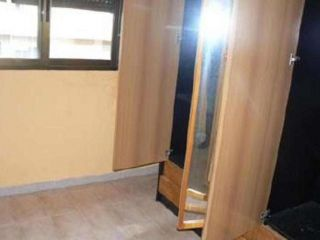 Piso en venta en Callosa D'en Sarrià de 86  m²