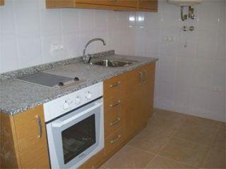 Piso en venta en Torrevieja de 37  m²