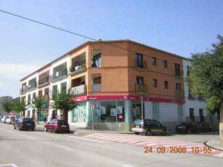 Piso en venta en Jalón/xaló de 324  m²