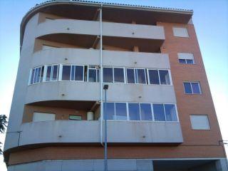 Piso en venta en Oliva de 110  m²