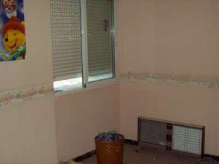 Unifamiliar en venta en Manuel de 285  m²
