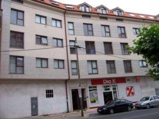 Local en venta en Cariño de 178  m²