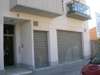 Local en venta en Tavernes Blanques de 162  m²