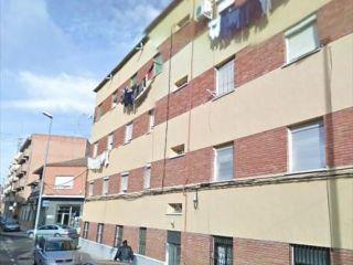 Piso en venta en Torrijos de 64  m²