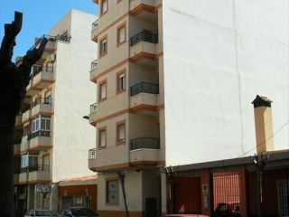 Piso en venta en Torrevieja de 88  m²