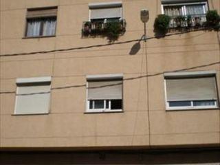Piso en venta en Sabadell de 53  m²