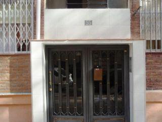 Venta piso MADRID null, c. beniferri 2