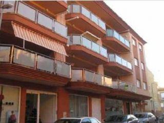 Piso en venta en Sant Joan De Moro de 116  m²
