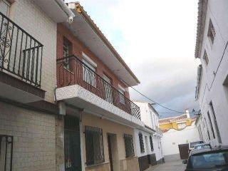 Piso en venta en Velez Malaga de 113  m²