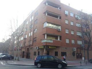 Piso en venta en Torrejon De Ardoz de 99  m²