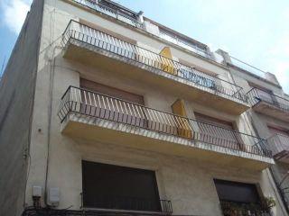 Piso en venta en Vilafranca Del Penedes de 84  m²