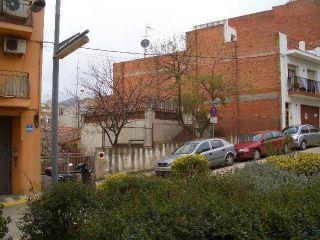 Piso en venta en Arenys De Munt de 93  m²
