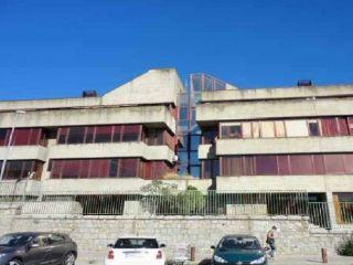 Piso en venta en Jonquera, La de 76  m²