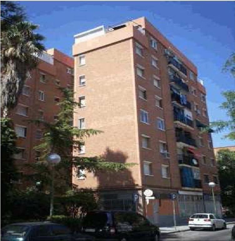 Piso En Venta En Madrid Alcalá De Henares: Piso En Venta En Madrid Por 103.500€