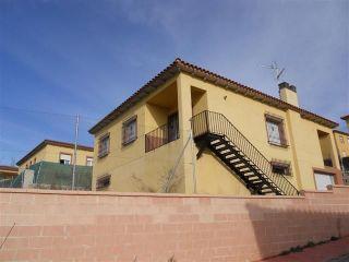 Piso en venta en Casar De Escalona, El de 59  m²