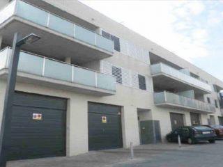 Garaje en venta en Palamós de 17  m²