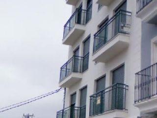 Piso en venta en Gata De Gorgos de 103  m²