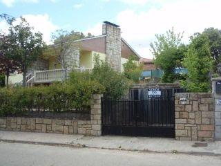 Unifamiliar en venta en Villa Del Prado