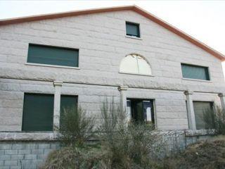 Piso en venta en Cañiza, A de 515  m²