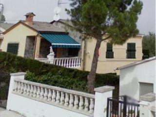 Unifamiliar en venta en Torre De Claramunt, La de 193  m²