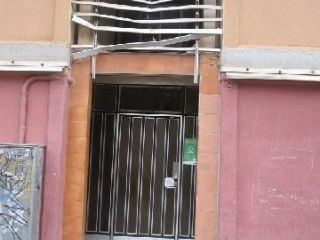 Piso en venta en Barcelona de 66  m²