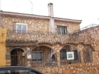 Unifamiliar en venta en Villamayor De Santiago