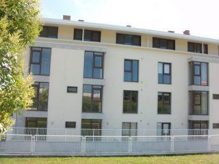 Duplex en venta en Mugardos de 82  m²