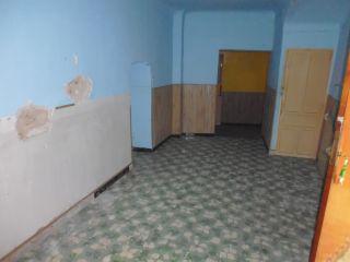 Piso en venta en Xixona de 30  m²