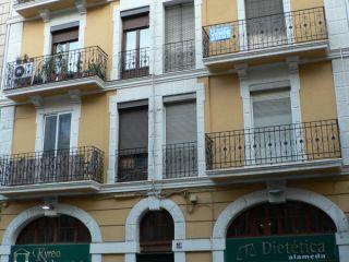 Piso en ALCOY/ALCOI - Alicante/Alacant 2