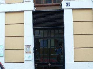 Piso en ALCOY/ALCOI - Alicante/Alacant 3