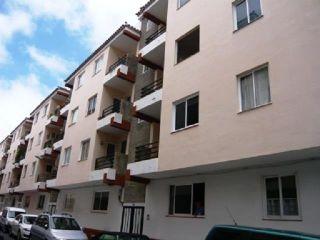 Piso en venta en Orotava (la) de 92  m²