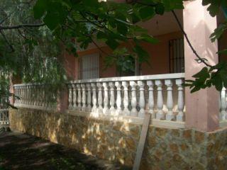 Chalet en venta en Pedralba de 163  m²