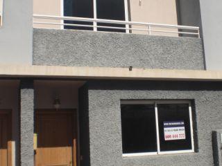Chalet en venta en San Nicolás De Tolentino de 72  m²