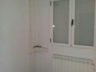 Chalet en venta en Yebra de 142  m²