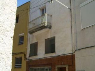 Chalet en venta en Puigpelat de 212  m²
