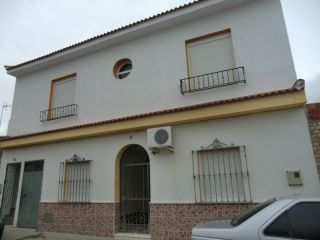 Chalet en venta en Villanueva Del Ariscal de 100  m²