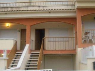 Chalet en venta en Vespella De Gaià de 141  m²