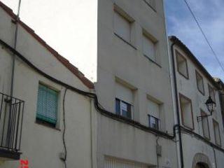 Chalet en venta en Cabra Del Camp de 216  m²