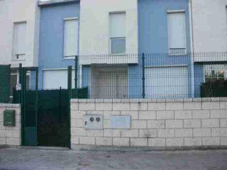 Chalet en venta en Villalbilla De Burgos de 202  m²
